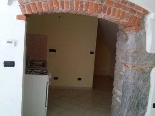 Foto 1 di Monolocale Via Angelo Brofferio, 140, Caraglio
