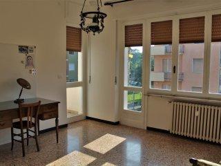 Foto 1 di Appartamento Mondovì