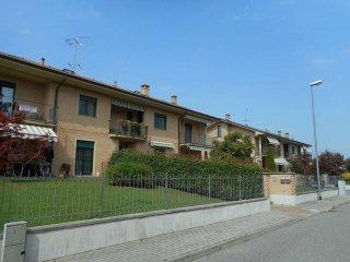 Foto 1 di Bilocale via Gaiette, Cavagnolo
