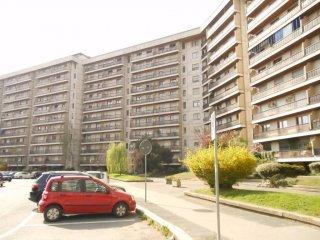 Foto 1 di Appartamento via Domenico Guidobono, Torino (zona Precollina, Collina)