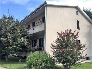 Foto 1 di Appartamento via Ponte Chiusella, Romano Canavese