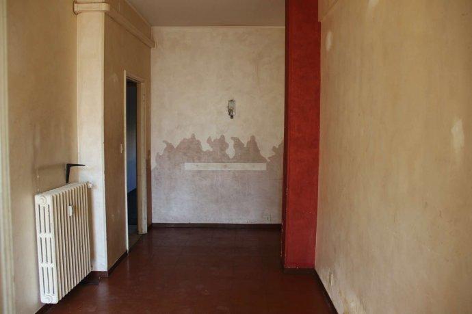 Foto 6 di Bilocale via Alpignano  12, Torino (zona Cit Turin, San Donato, Campidoglio)