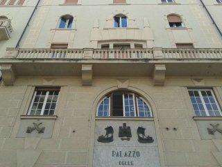 Foto 1 di Appartamento corso via Nino Bixio, Chiavari