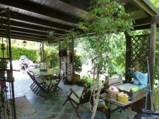 Foto 1 di Casa indipendente strada Val San Martino, Torino (zona Precollina, Collina)