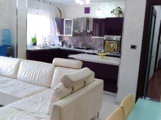 Foto 1 di Appartamento zona città 2000, Cosenza