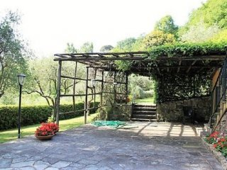 Foto 1 di Villa Santa Margherita Ligure