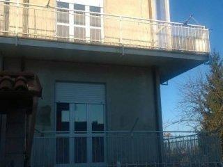 Foto 1 di Appartamento via del Viadotto, Mondovì