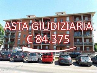 Foto 1 di Appartamento via Vittorio Veneto, 9/A, Imola