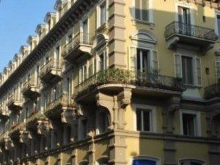 Foto 1 di Appartamento via Giuseppe Mazzini 33, Torino (zona Centro)