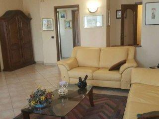 Foto 1 di Appartamento via Giovanni Falcone 2, frazione Viotto, Scalenghe