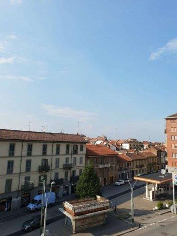 Foto 2 di Trilocale corso giulio cesare, Torino (zona Valdocco, Aurora)