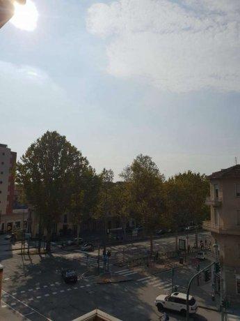 Foto 3 di Trilocale corso giulio cesare, Torino (zona Valdocco, Aurora)