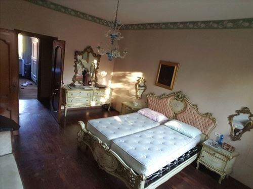 Foto 4 di Villa CORSO GARIBALDI,155, Gattinara