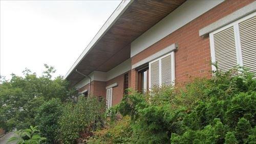 Foto 5 di Villa CORSO GARIBALDI,155, Gattinara