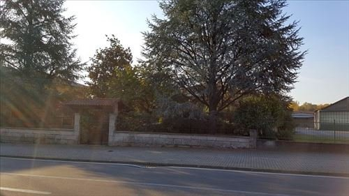 Foto 9 di Villa CORSO GARIBALDI,155, Gattinara