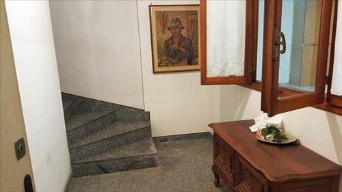Foto 14 di Villa CORSO GARIBALDI,155, Gattinara
