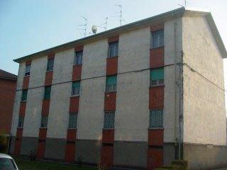 Foto 1 di Appartamento VIA MANZONI,19, Gattinara