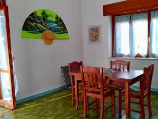 Foto 1 di Appartamento via Stazione, Longobardi
