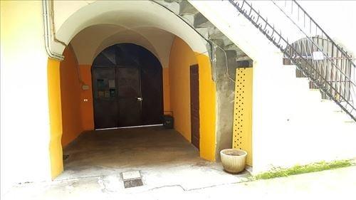 Foto 2 di Appartamento VIA GIOBERTI,3, Gattinara