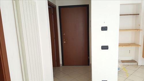 Foto 3 di Appartamento VIA GIOBERTI,3, Gattinara