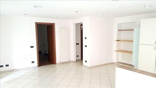 Foto 4 di Appartamento VIA GIOBERTI,3, Gattinara