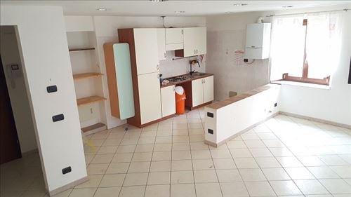 Foto 5 di Appartamento VIA GIOBERTI,3, Gattinara