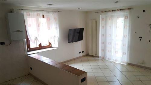 Foto 7 di Appartamento VIA GIOBERTI,3, Gattinara