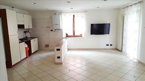 Foto 8 di Appartamento VIA GIOBERTI,3, Gattinara