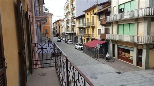 Foto 10 di Appartamento VIA GIOBERTI,3, Gattinara