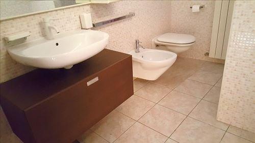 Foto 12 di Appartamento VIA GIOBERTI,3, Gattinara
