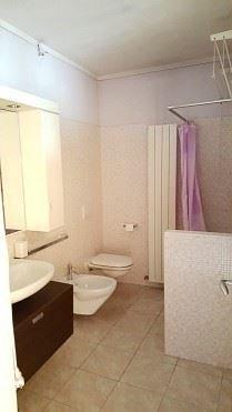 Foto 13 di Appartamento VIA GIOBERTI,3, Gattinara