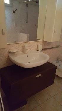 Foto 14 di Appartamento VIA GIOBERTI,3, Gattinara