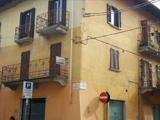 Foto 1 di Appartamento VIA GIOBERTI,3, Gattinara