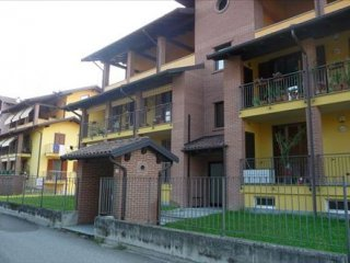 Foto 1 di Appartamento VIA SAN MARTINO,57, Gattinara