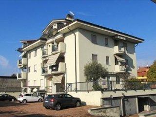 Foto 1 di Appartamento CORSO VERCELLI,120, Gattinara