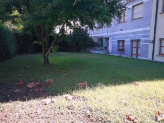 Foto 1 di Quadrilocale viale Montegrappa, Lecco