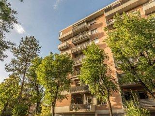 Foto 1 di Appartamento via Bonavia, San Lazzaro Di Savena