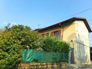 Foto 1 di Villetta a schiera via dei Caduti, Givoletto