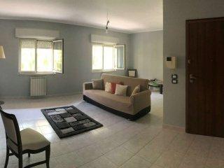 Foto 1 di Appartamento via F. Baracca Trav. De Salvo, Reggio Calabria