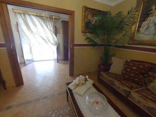 Foto 1 di Appartamento via San Francesco a Patria, Giugliano In Campania