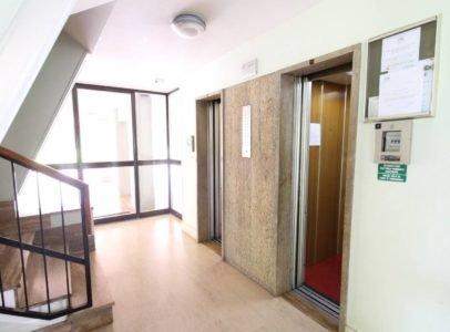 Foto 2 di Appartamento Corso Cincinnato 140, Torino