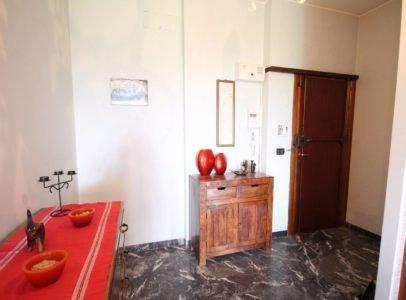 Foto 3 di Appartamento Corso Cincinnato 140, Torino