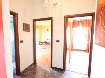 Foto 4 di Appartamento Corso Cincinnato 140, Torino