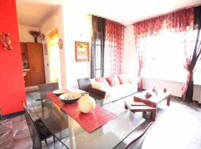 Foto 7 di Appartamento Corso Cincinnato 140, Torino