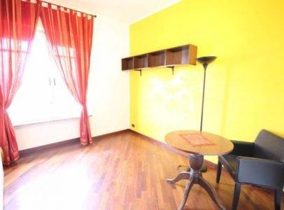 Foto 9 di Appartamento Corso Cincinnato 140, Torino