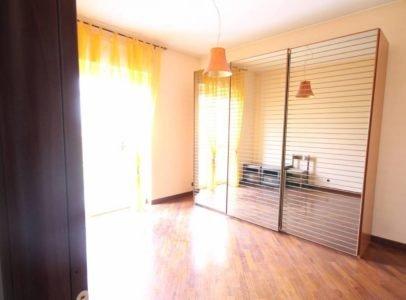 Foto 10 di Appartamento Corso Cincinnato 140, Torino