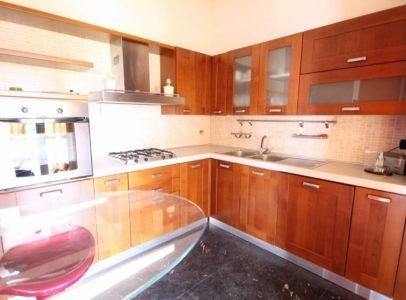 Foto 12 di Appartamento Corso Cincinnato 140, Torino