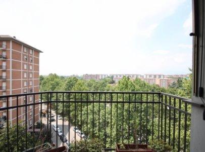 Foto 16 di Appartamento Corso Cincinnato 140, Torino
