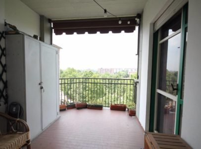 Foto 17 di Appartamento Corso Cincinnato 140, Torino