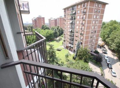 Foto 18 di Appartamento Corso Cincinnato 140, Torino